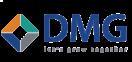 dmg1group.com
